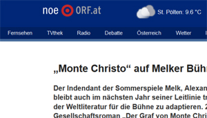 orf_montechristo
